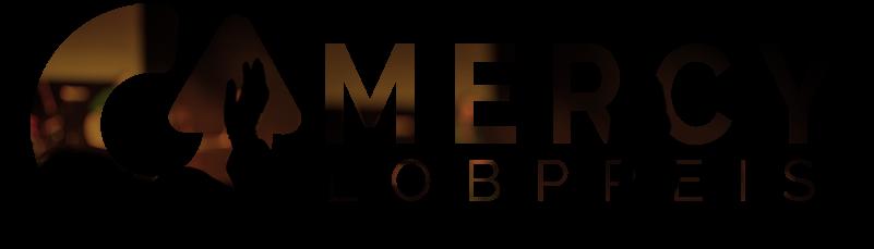Mercy Lobpreis